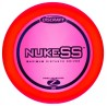 Nuke SS Z-Line 13|5|-3|3