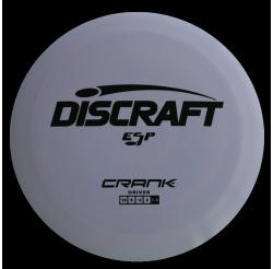 Crank ESP 13|5|-2|2