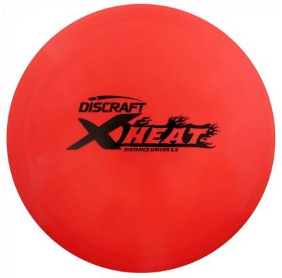 Heat X-Line 9|6|-3| 1