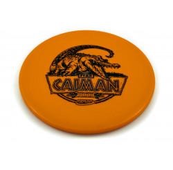 Caiman Star 5.5|2|0|4