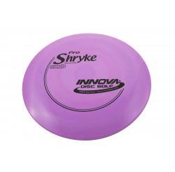 Shryke Pro 13|6|-2|2