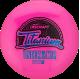 Undertaker Titanium 9|5|-1|2