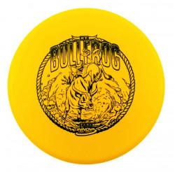 Bullfrog DX 3|1|0|1