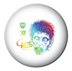 CD Craze D-Line 10|5|-1|2