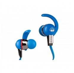 Monster Isport In-Ear