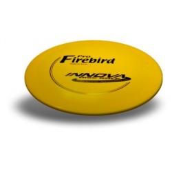 Firebird Pro 9|3|0|4