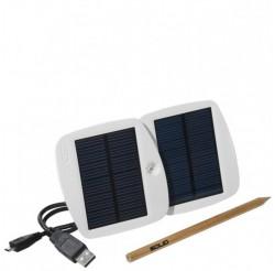 Bolt Solar Charger