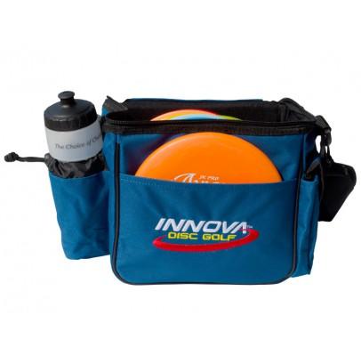 Disc Golf Bags - Standard