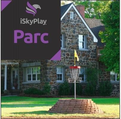 iSkyPlay Parc