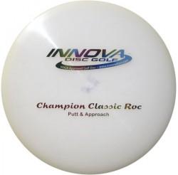 Classic Roc Champion
