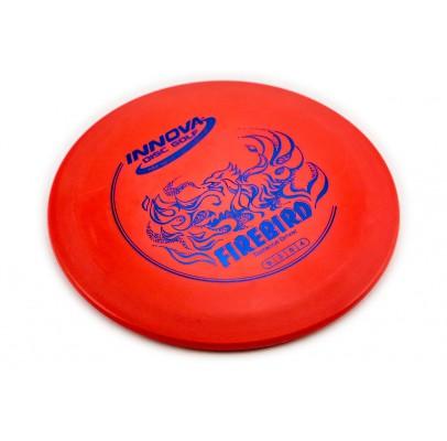 Firebird DX
