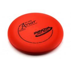 Aviar KC-Pro 2|3|0|2