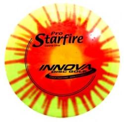 Starfire Pro I-Dye 10|5|-1|2