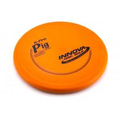 Pig R-Pro 3|1|0|3