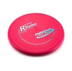 Rhyno R-Pro 2|1|0|3