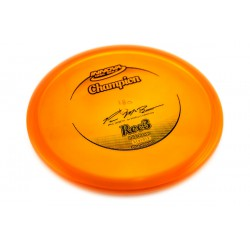 "Roc3 ""Paul Mc Beth"" Champion 5