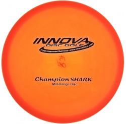 Shark Champion 4|4|0|2