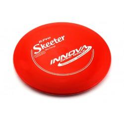 Skeeter R-Pro 5|5|-1|1