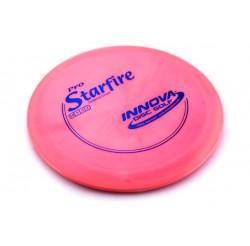 Starfire Pro 10|5|-1|2