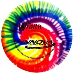 Wraith Pro I-Dye 11|5|-1|3