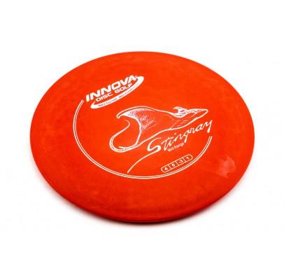 Stingray DX 4|5|-3|1