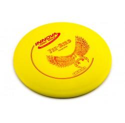 TeeBird DX 7|5|0|2