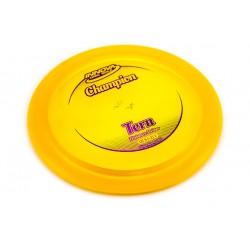 Tern Champion 12|6|-2|2