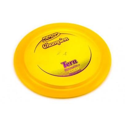 Tern Champion 12 6 -2 2