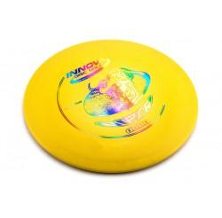 Viper DX 6|4|1|5
