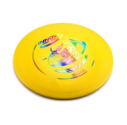 Viper DX 6 4 1 5