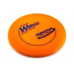 Wahoo R-Pro 12|6|-2|2