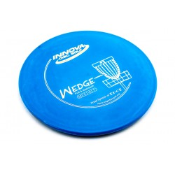 Wedge DX 3.5|3|-3|1