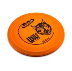Wolf DX 4|3|-4|1