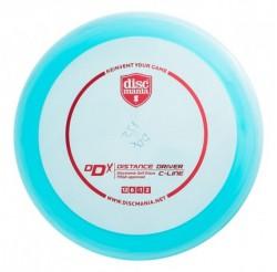 DDX C-Line 12|6|-1|2
