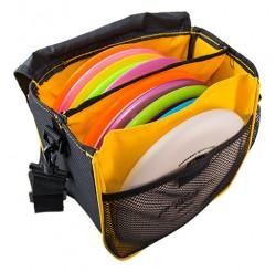 Starter Bag Discmania