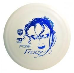 DD2 Frenzy P-Line 13|5|-2|2