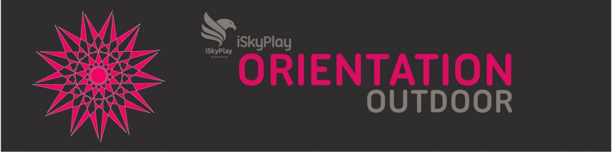 ORIENTATION / PERFORMANCE