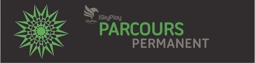 PARCOURS ISP PERMANENT