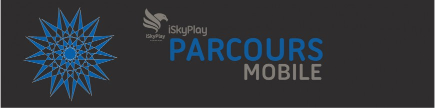PARCOURS ISP MOBILE