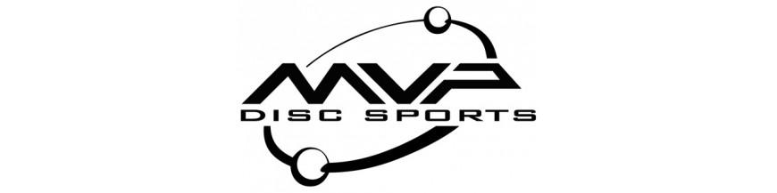 MVP DISC SPORTS LLC